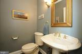 21 Spring Hollow Road - Photo 39