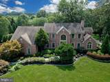 21 Spring Hollow Road - Photo 4