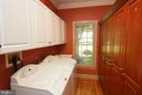 21 Spring Hollow Road - Photo 40