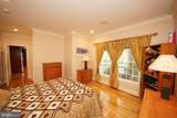 21 Spring Hollow Road - Photo 42