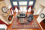 21 Spring Hollow Road - Photo 45