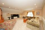 21 Spring Hollow Road - Photo 46