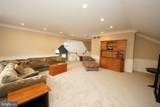 21 Spring Hollow Road - Photo 47