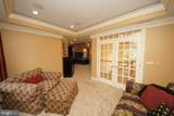 21 Spring Hollow Road - Photo 48