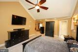 21 Spring Hollow Road - Photo 52