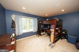 21 Spring Hollow Road - Photo 59