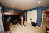 21 Spring Hollow Road - Photo 60
