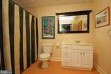21 Spring Hollow Road - Photo 70