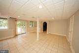21 Spring Hollow Road - Photo 73