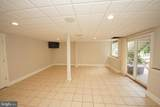 21 Spring Hollow Road - Photo 74