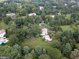 21 Spring Hollow Road - Photo 78