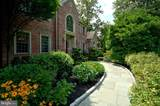 21 Spring Hollow Road - Photo 8