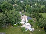 21 Spring Hollow Road - Photo 80