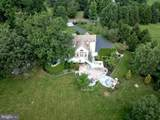 21 Spring Hollow Road - Photo 81