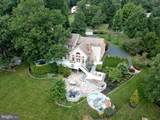 21 Spring Hollow Road - Photo 82