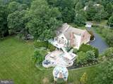 21 Spring Hollow Road - Photo 83
