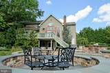21 Spring Hollow Road - Photo 95