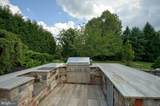 21 Spring Hollow Road - Photo 96