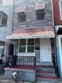 832 6TH Street - Photo 1