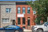 3016 O'donnell Street - Photo 1