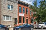 3016 O'donnell Street - Photo 2