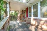 8229 Forest Glen Drive - Photo 3