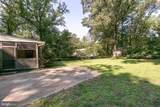 8229 Forest Glen Drive - Photo 37