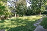 8229 Forest Glen Drive - Photo 41
