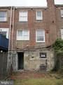 4585 Shelbourne Street - Photo 18