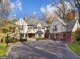 623 Broad Acres Road - Photo 1