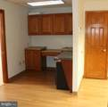 254 Brick Blvd. - Photo 9