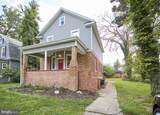 3913 Carlisle Avenue - Photo 45