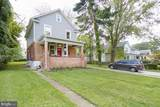 3913 Carlisle Avenue - Photo 46