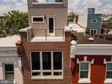 1410 Dover Street - Photo 28