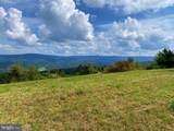 Apple Ridge Road - Photo 10