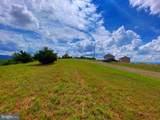Apple Ridge Road - Photo 6
