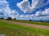 Apple Ridge Road - Photo 7