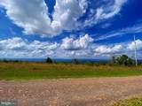 Apple Ridge Road - Photo 9