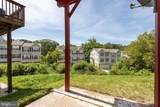 4 Whalen Court - Photo 53