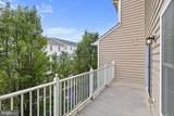 4463-B Beacon Grove Circle - Photo 20