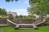 4463-B Beacon Grove Circle - Photo 5