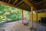3331 Piney Ridge Court - Photo 32