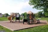 3331 Piney Ridge Court - Photo 35