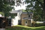 401 Clagett Street - Photo 20
