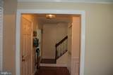 401 Clagett Street - Photo 43