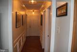 401 Clagett Street - Photo 68