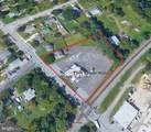 3001 Naamans Creek Road - Photo 1