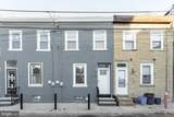 2712 Webb Street - Photo 1