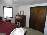 5099 Amish Road - Photo 53