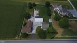 5099 Amish Road - Photo 63